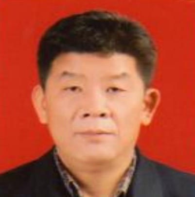 河北晟佳投资集团有限公司董事长