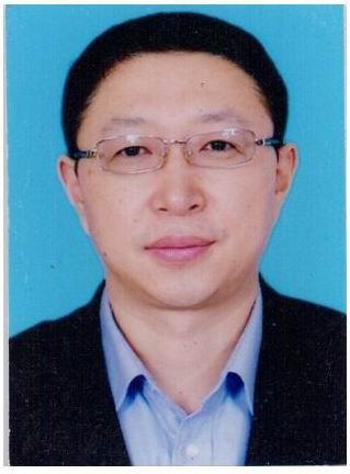 深圳浩源置业策划有限公司总经理