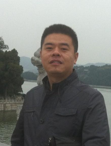 河北鑫旺达房地产开发有限公司总经理