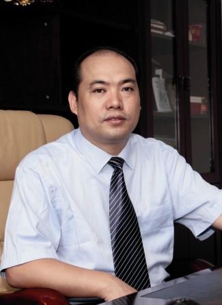 河北万浩房地产开发有限公司董事长