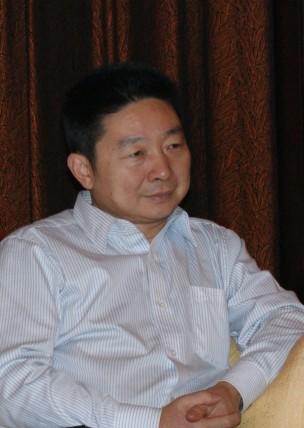 北京宝业恒基投资有限公司董事长