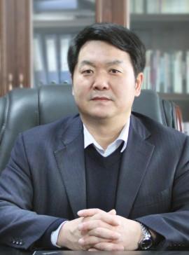 莱钢建设置业副总经理