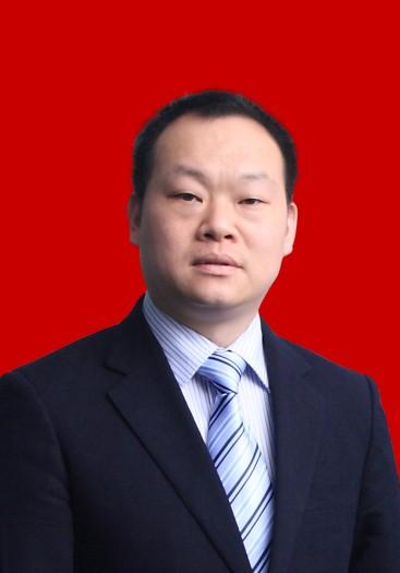 港龙控股集团董事局主席