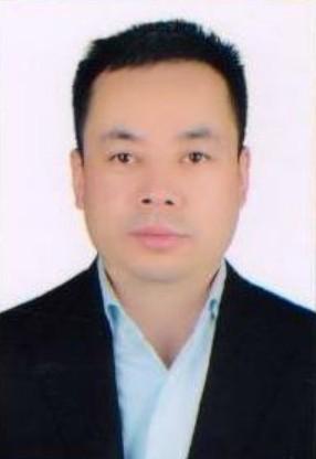陕西协和资产管理有限公司董事长