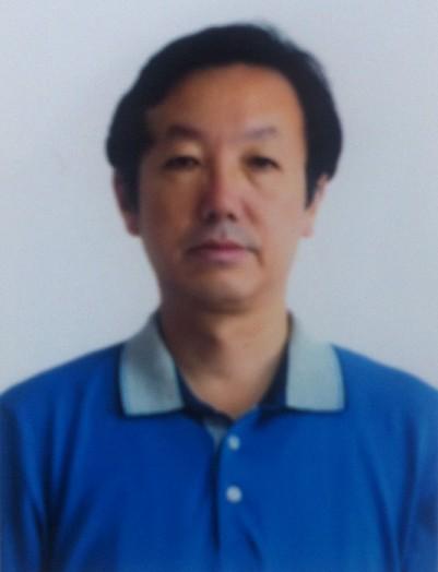 内蒙古麦迪逊置业有限公司董事长
