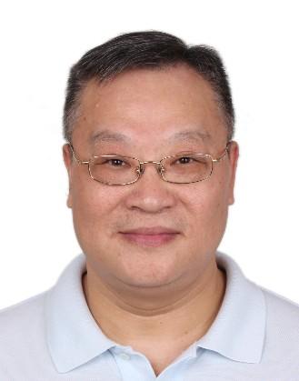 城嘉投资(上海)有限公司总裁