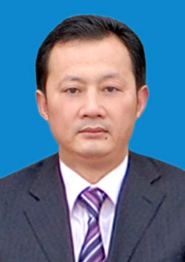 安徽鑫诚房地产集团董事长