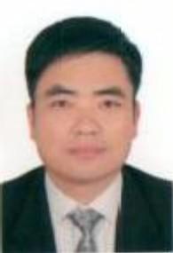 上海乾承投资有限公司董事局主席