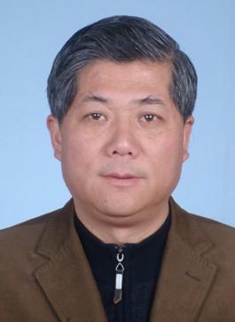 苏州新沧浪房地产开发有限公司董事长