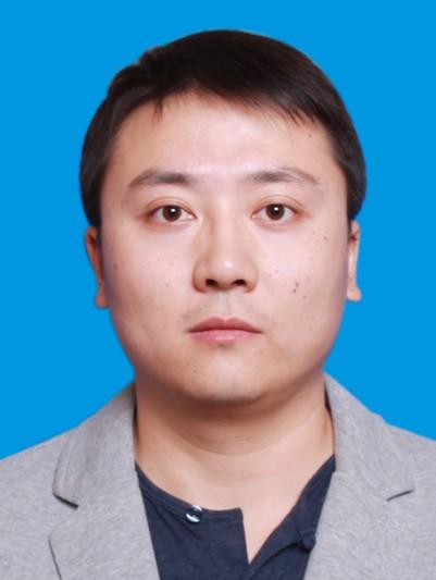 河北省保定市永信房地产开发有限公司董事长