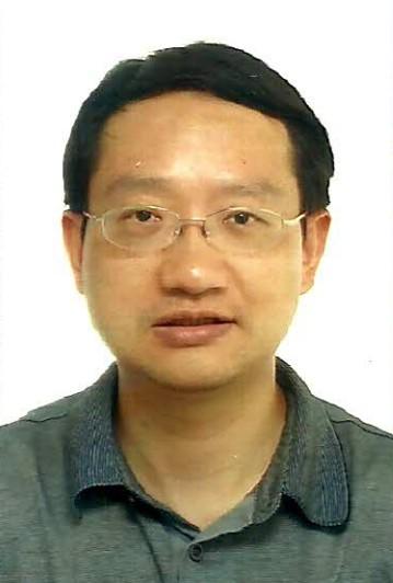 上海凯莱投资有限公司董事长