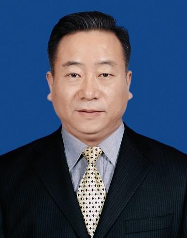 石家庄市中泰房地产开发有限公司董事长