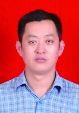 河南省洛阳嘉阳房地产开发有限公司总经理