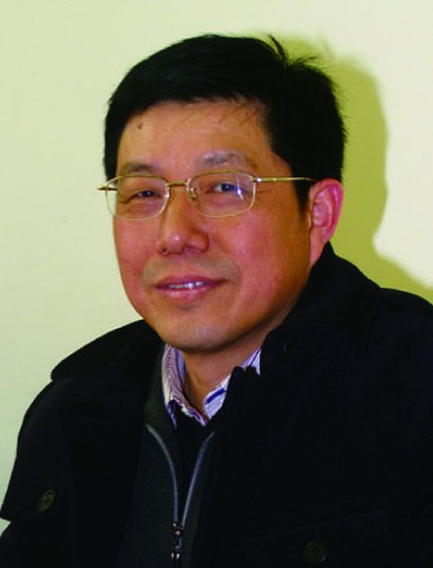河南神火集团总经理