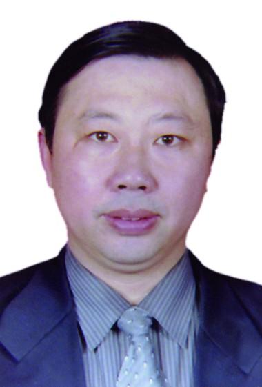 湖北宏泰实业投资有限公司董事长