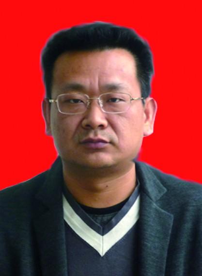 祥泰实业有限公司总裁