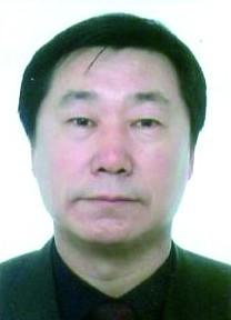 唐山万隆房地产开发有限公司董事长