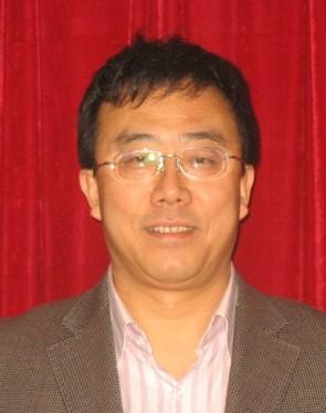 绵阳汇川实业集团董事长