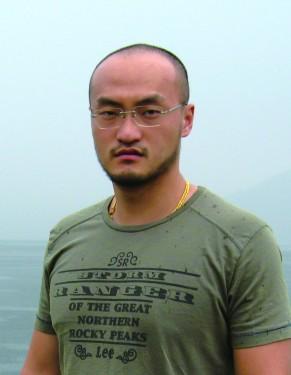 广州颐和集团总经理