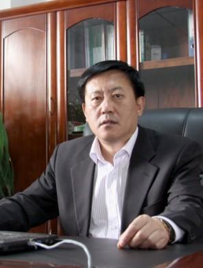 唐山市城市建设投资有限公司副总经理