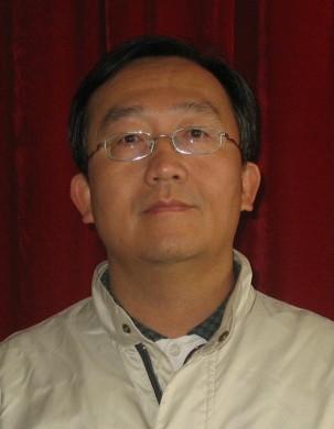 台湾固益工程营造有限公司董事长