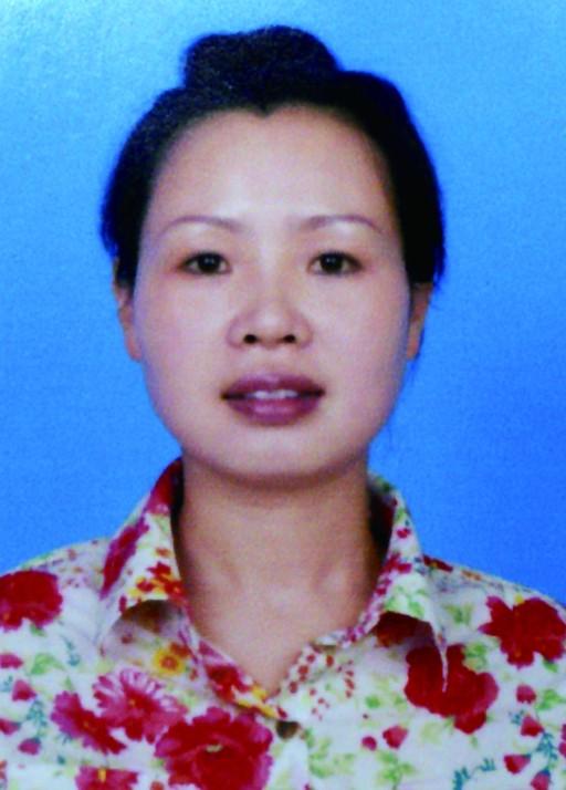 河南亨业房地产开发有限公司总经理