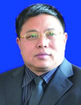 吉林省宏泰建设集团董事长