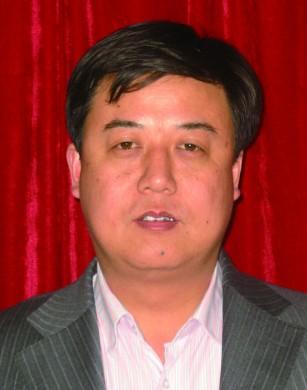 河北亿博集团董事长
