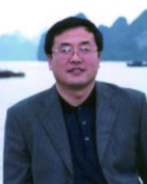 青岛普利房地产开发有限公司总经理