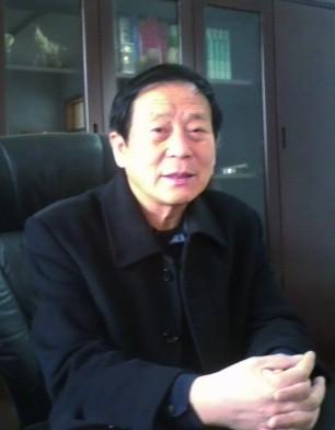 洛阳益达房地产开发有限公司总经理