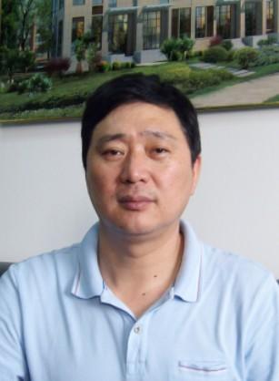 江苏家天下房地产开发有限公司总经理
