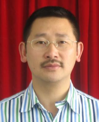 四川环宇房地产开发有限公司董事长
