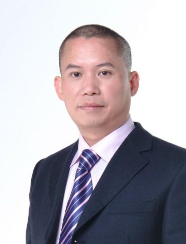 吉林省松原长江房地产开发有限公司总经理
