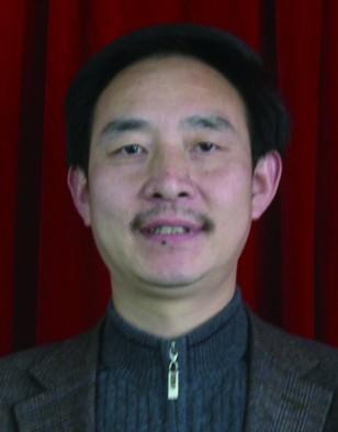 广安丰润房地产开发有限公司董事长