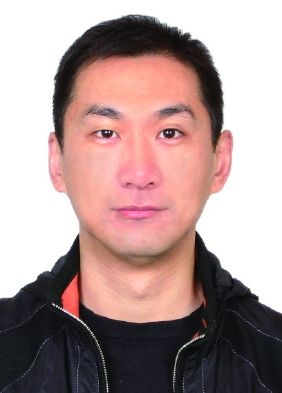 东东浩投资管理有限公司董事长