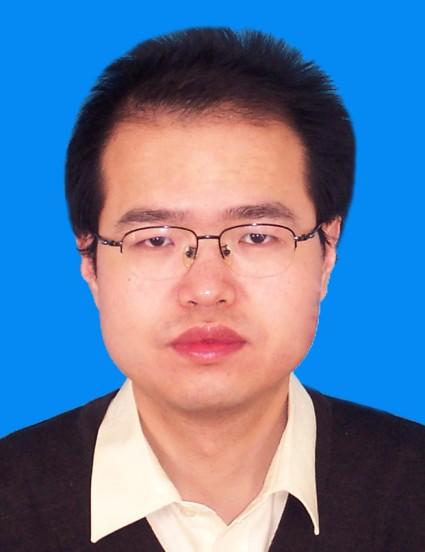 北京朴厚永道投资有限公司董事长