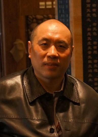 北京绿色养老投资管理有限公司董事长