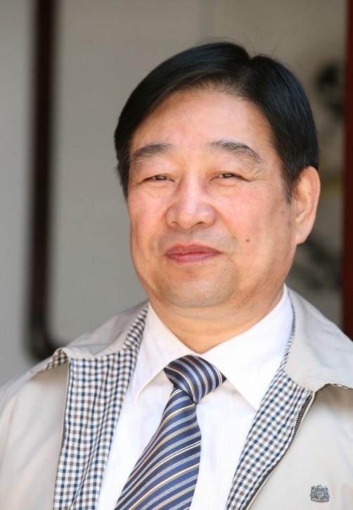 天津茂川房地产开发有限公司董事长