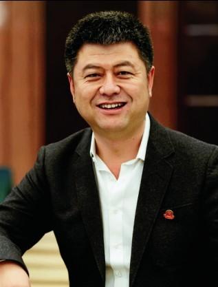 沈阳圣文房地产开发有限公司总经理