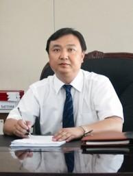 吉林长电房地产开发有限公司董事长