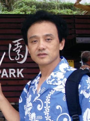 重庆明生实业集团董事长