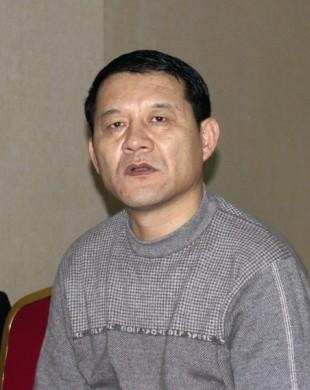 东营浩华伟业房地产开发有限公司董事长