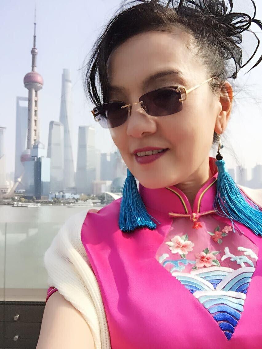 北京东方文行照明工程有限公司董事长